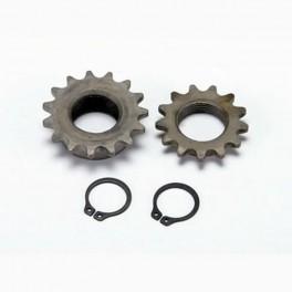 Flywheel Repair Sprocket Kit