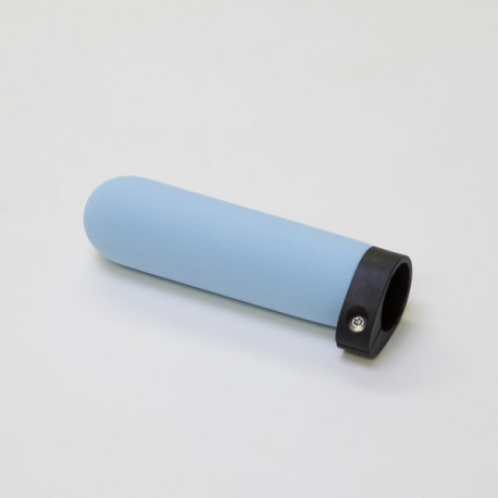Ultralight Sweep Grip, Cellular Foam, Adjustable