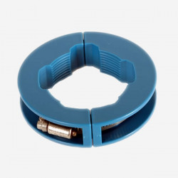 Sweep Collar with Clamp