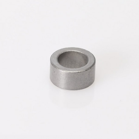 Seat Spacer—Model C, D, E, SkiErg