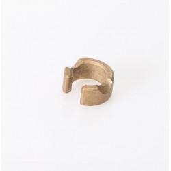 Brass Chain Swivel Bushing—Model C, D, E