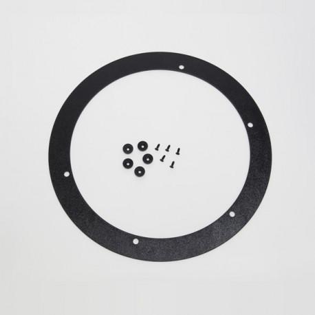 Wind Damper Ring—Model A, B