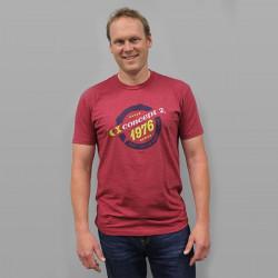 Men's 1976 T-Shirt