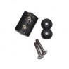 10 cm Adjustable Sweep Handle Parts Kit