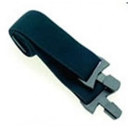 Strap for Hard Sunnto Chest Belt