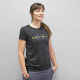 Women's Perfect Tri™ Crew T-Shirt