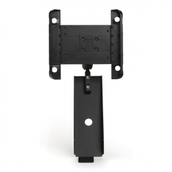 Tablet Mount for BikeErg