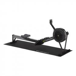 Indoor Rower Floor Mat