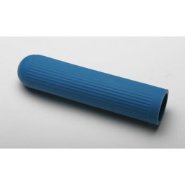 Scull Grip, Azure Blue