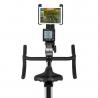 Tablet Mount for BikeErg