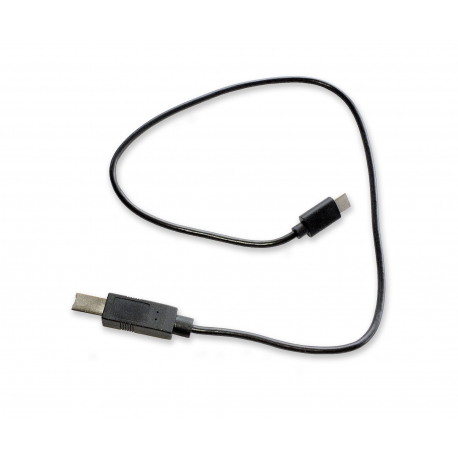 Android Cable (USB-C)