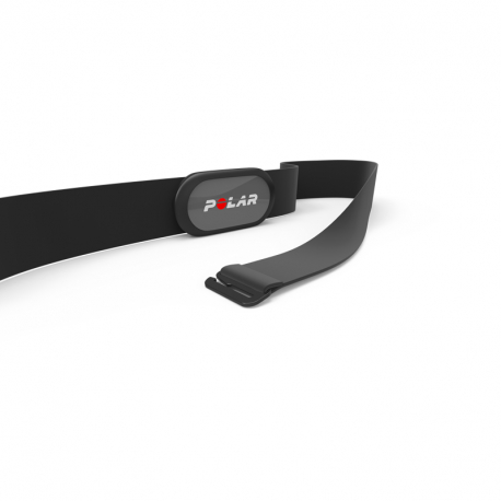 POLAR H9 HEART RATE TRANSMITTER WITH BELT