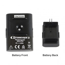 PM4 Rechargeable Battery Pack