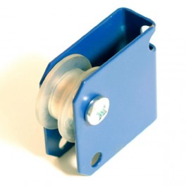 Travelling Pulley Assembly