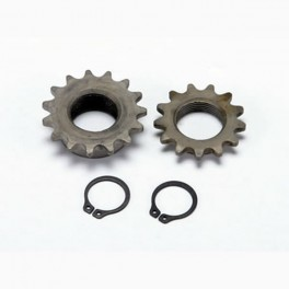 Flywheel Repair Sprocket Kit