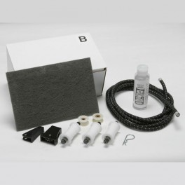 Maintenance Kit—Model B