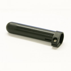 Bare Grip Core for Sculls, Adjustable