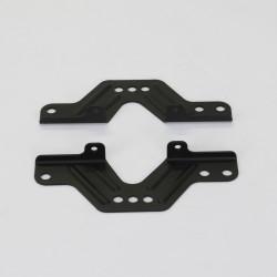 Seat Frame Kit—Model C, D, E