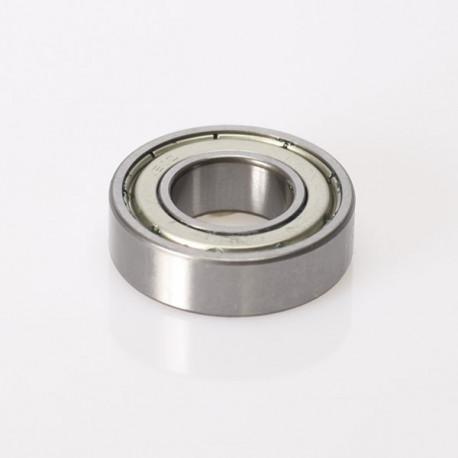 17mm Bearing—Model C, D, E