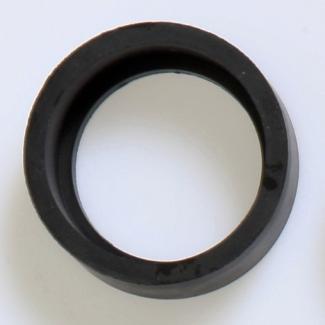 17mm Bearing Cup—Model C, D, E