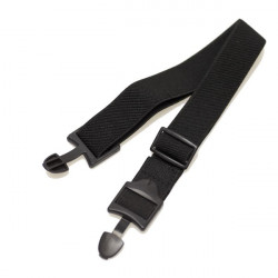 Garmin Heart Rate Strap