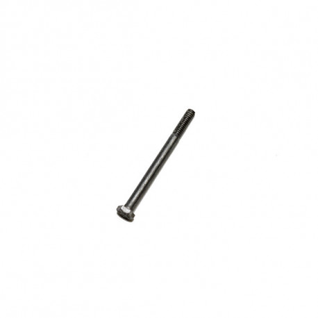 Monitor Bolt (1/4-20 x 3-3/4)—Model C and D