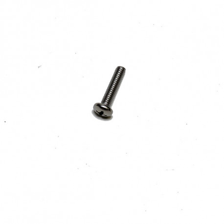Screw, 8-32 x 3/4—Model C and D