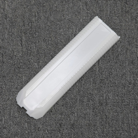 Sweep Wear Plate for White Sleeve