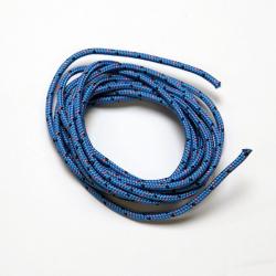Short Blue Cord—SkiErg1