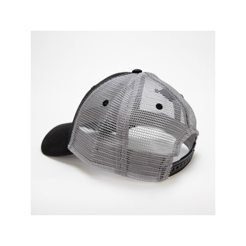 0e64cebb77c Trucker Hat - Image Of Hat