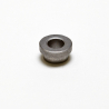 Small Flanged Spacer