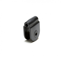 Swivel Pulley Housing—SkiErg1
